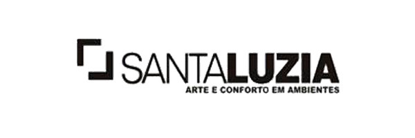 SANTALUZIA